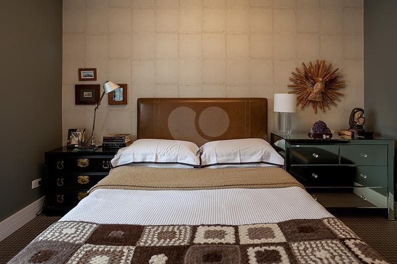 Venda Apartamento São Paulo Jardim Paulista REO145901 5