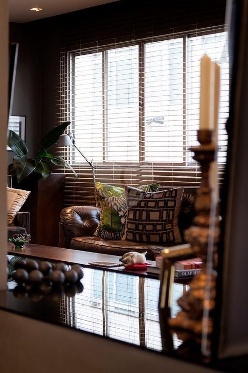 Venda Apartamento São Paulo Jardim Paulista REO145901 24