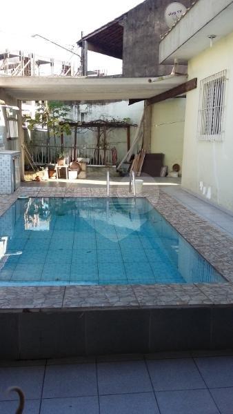 Venda Casa Praia Grande Guilhermina REO146043 1