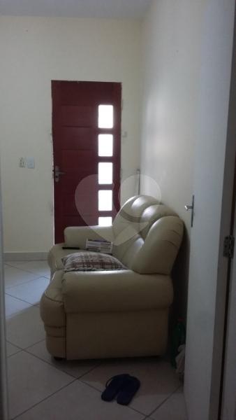Venda Casa Praia Grande Guilhermina REO146043 3