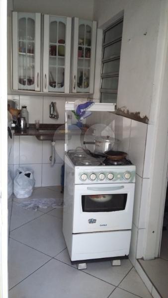 Venda Casa Praia Grande Guilhermina REO146043 5