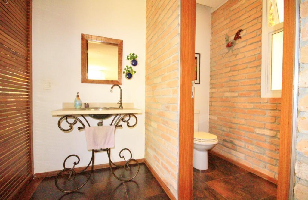 Venda Casa São Paulo Vila Madalena REO146105 15