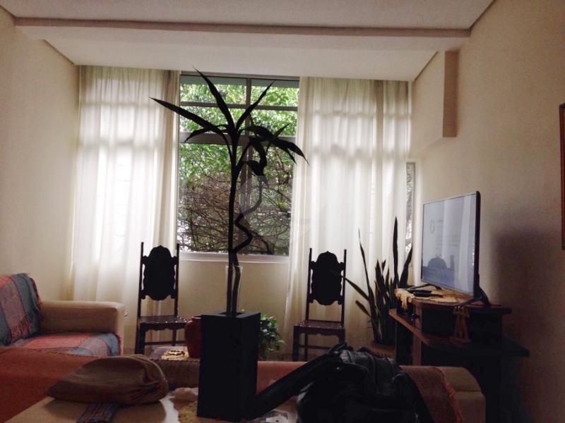 Venda Apartamento São Paulo Pinheiros REO146452 1