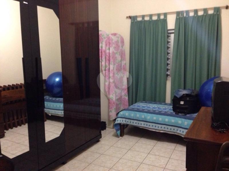 Venda Apartamento São Paulo Pinheiros REO146452 8