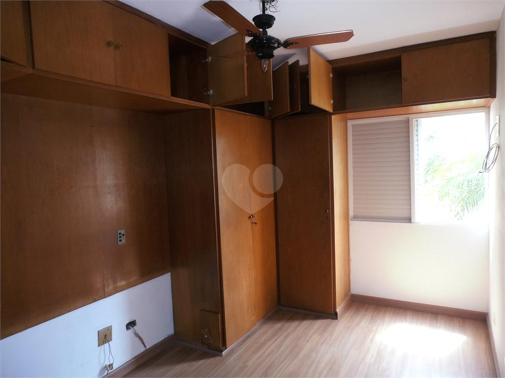 Aluguel Apartamento São Paulo Pinheiros REO146491 9