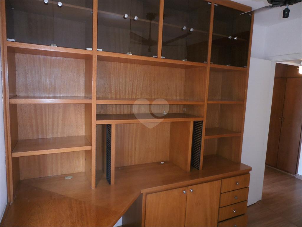 Aluguel Apartamento São Paulo Pinheiros REO146491 7