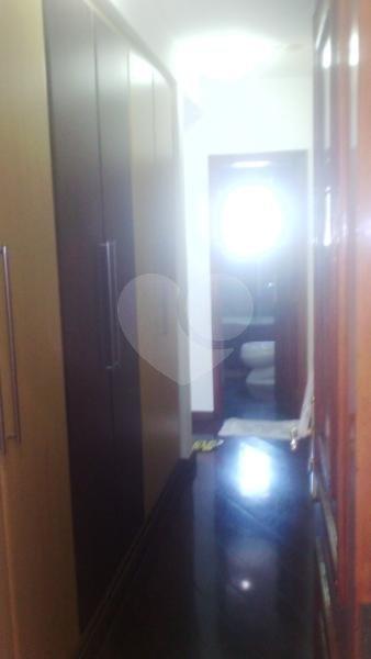 Venda Apartamento São Paulo Vila Monumento REO147356 4