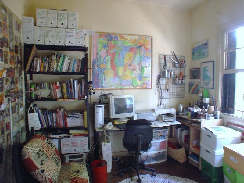 Venda Casa térrea São Paulo Pinheiros REO14828 16