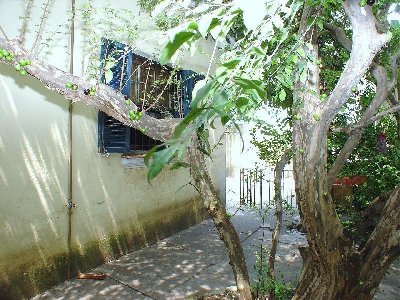 Venda Casa térrea São Paulo Pinheiros REO14828 8