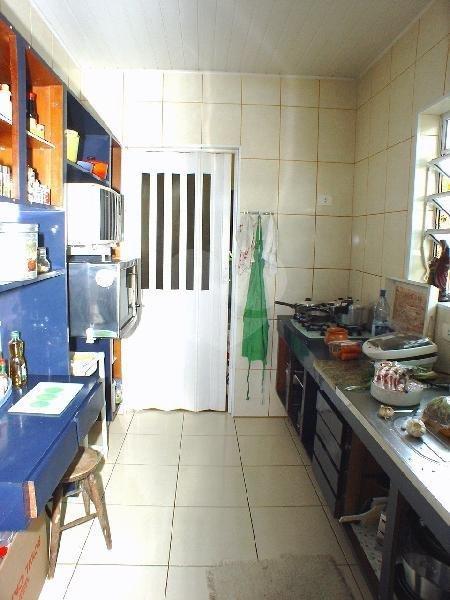 Venda Casa térrea São Paulo Pinheiros REO14828 23