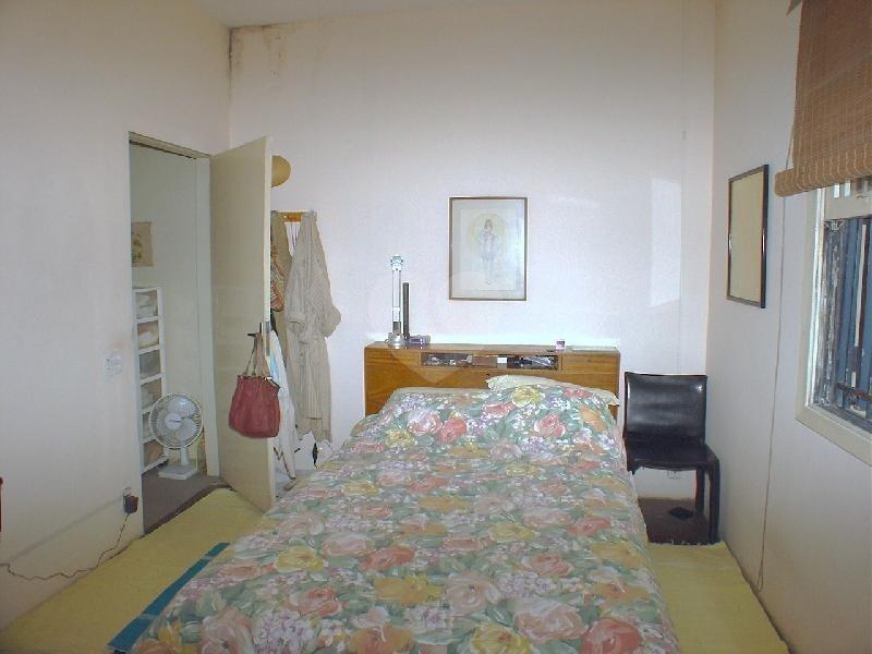 Venda Casa térrea São Paulo Pinheiros REO14828 15