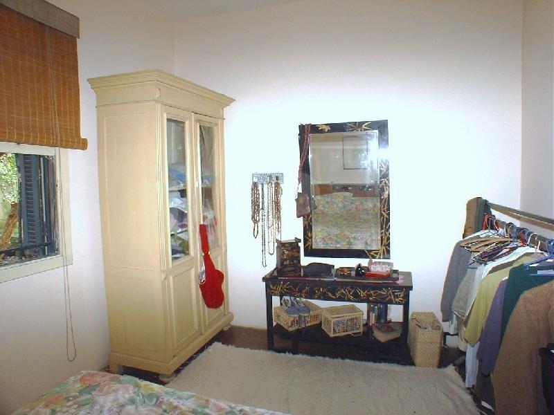 Venda Casa térrea São Paulo Pinheiros REO14828 12