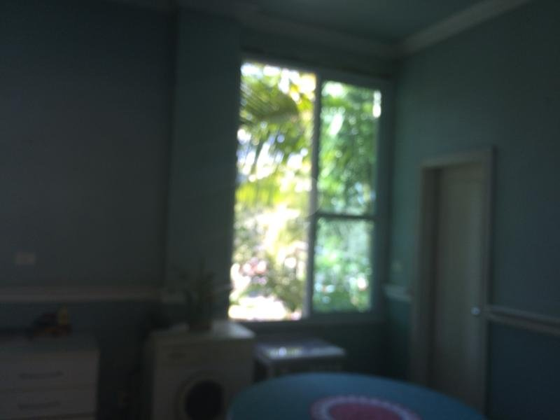 Venda Casa São Paulo Fazenda Morumbi REO148567 32