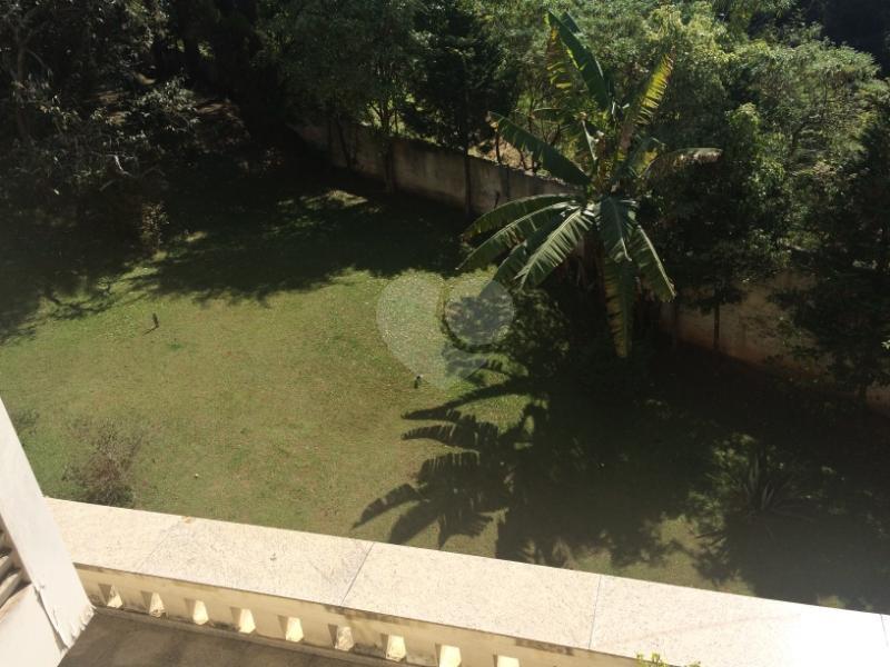 Venda Casa São Paulo Fazenda Morumbi REO148567 29