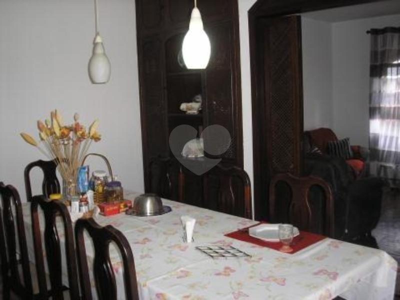Venda Casa Belo Horizonte Santa Lúcia REO148768 6