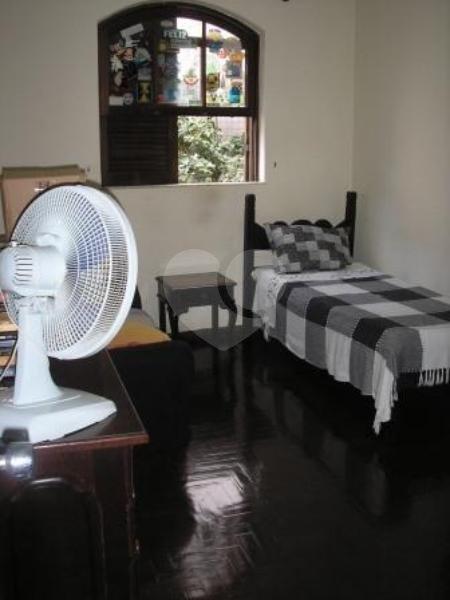 Venda Casa Belo Horizonte Santa Lúcia REO148768 7