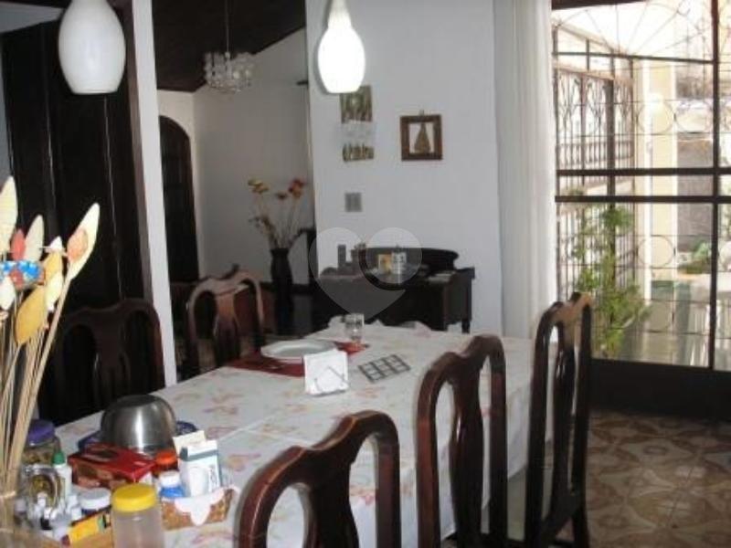 Venda Casa Belo Horizonte Santa Lúcia REO148768 5