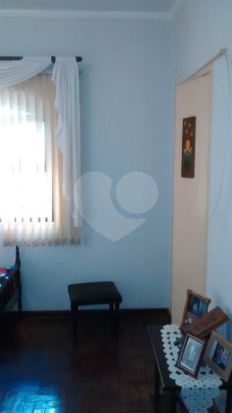 Venda Casa Americana Jardim Girassol REO150246 25