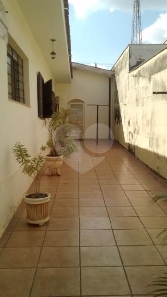 Venda Casa Americana Jardim Girassol REO150246 9