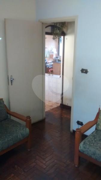 Venda Casa Americana Jardim Girassol REO150246 19