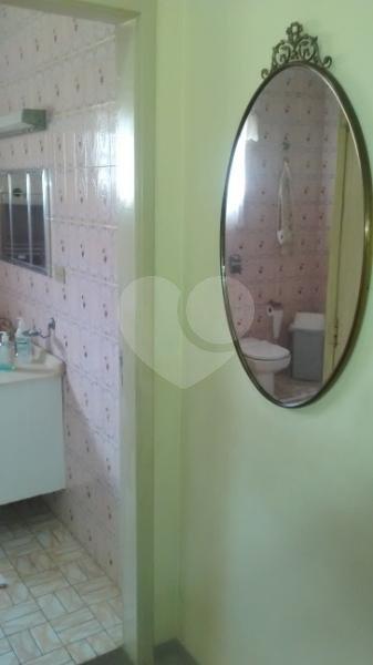 Venda Casa Americana Jardim Girassol REO150246 21