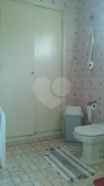 Venda Casa Americana Jardim Girassol REO150246 24