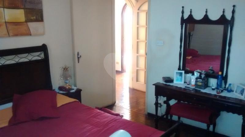 Venda Casa Americana Jardim Girassol REO150246 17