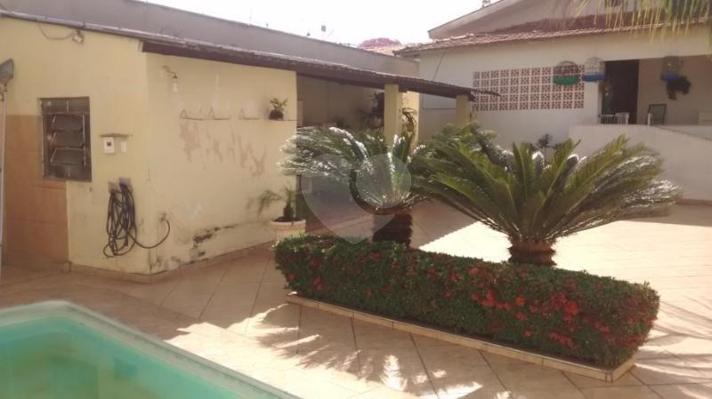 Venda Casa Americana Jardim Girassol REO150246 31