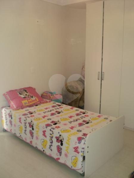 Venda Apartamento Santos Ponta Da Praia REO150732 17