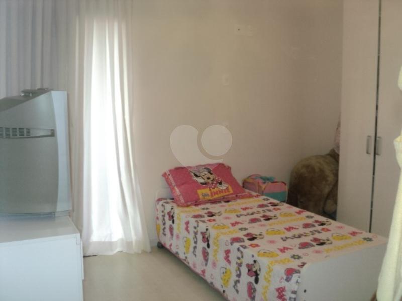 Venda Apartamento Santos Ponta Da Praia REO150732 16