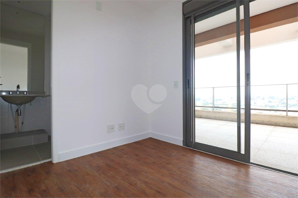 Venda Apartamento São Paulo Vila Leopoldina REO150811 30