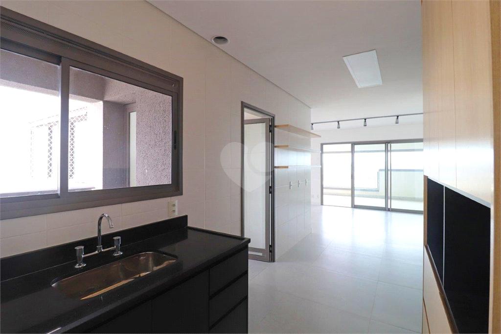 Venda Apartamento São Paulo Vila Leopoldina REO150811 10