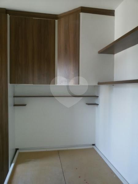 Venda Apartamento São Paulo Pinheiros REO151038 14