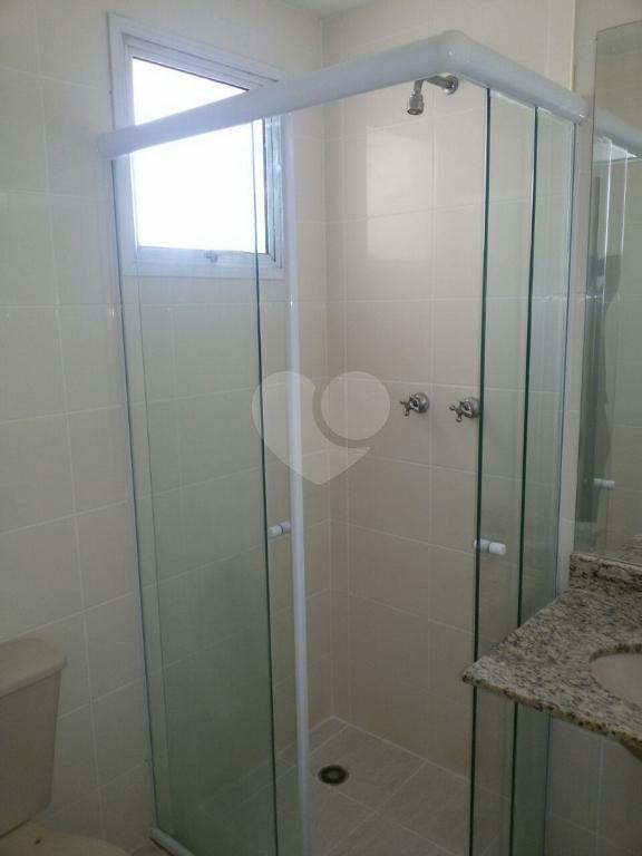 Venda Apartamento São Paulo Pinheiros REO151038 21