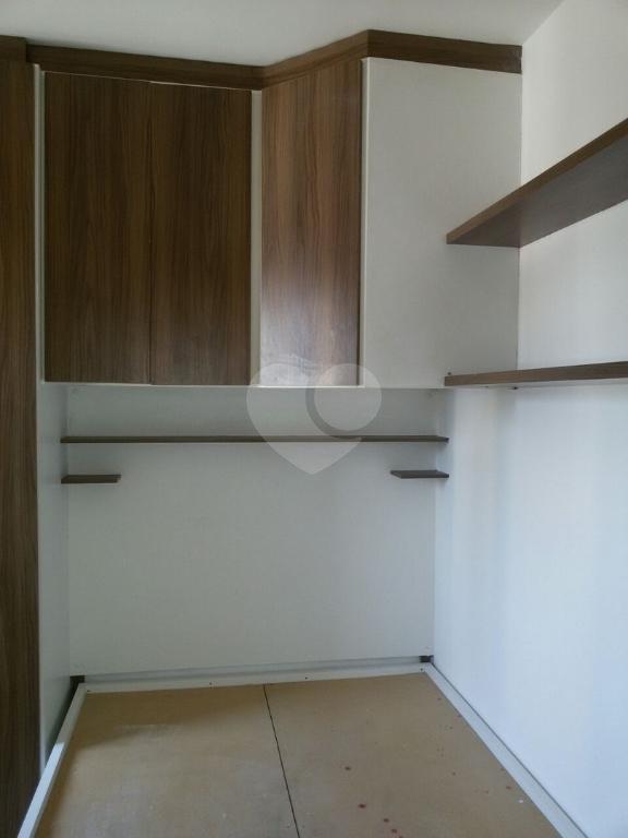 Venda Apartamento São Paulo Pinheiros REO151038 24