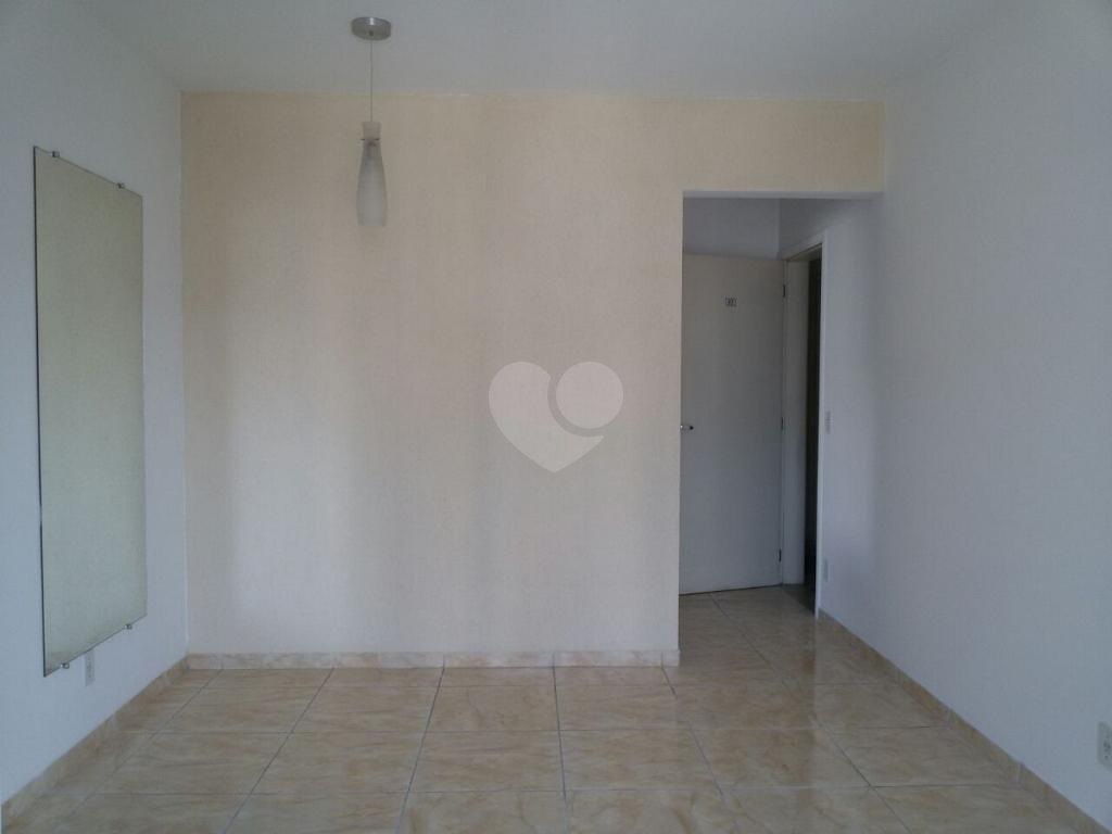 Venda Apartamento São Paulo Pinheiros REO151038 25