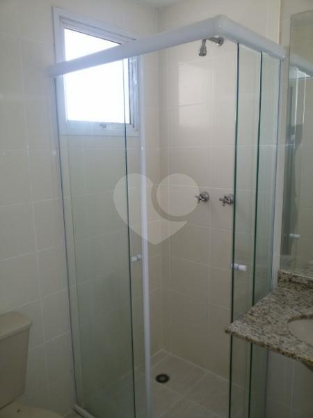 Venda Apartamento São Paulo Pinheiros REO151038 4