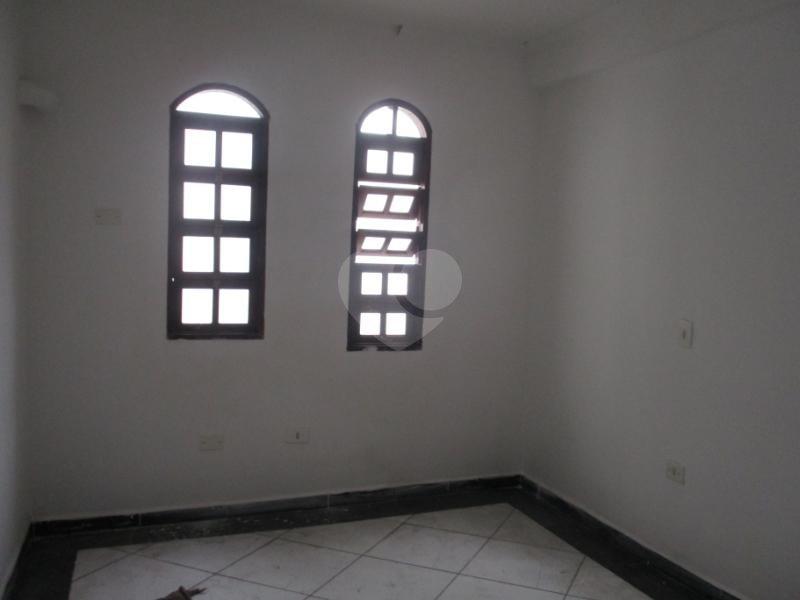 Aluguel Casa São Paulo Parque Da Mooca REO151181 5