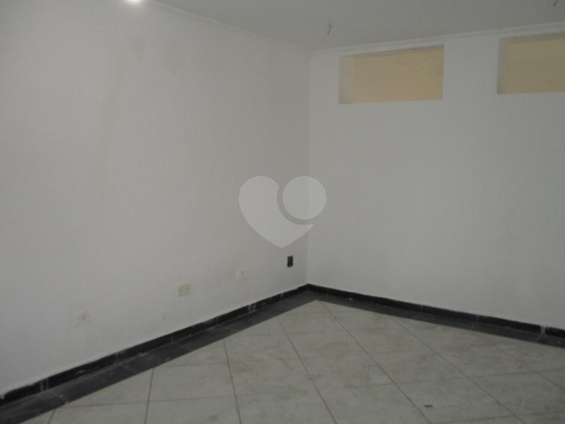 Aluguel Casa São Paulo Parque Da Mooca REO151181 8