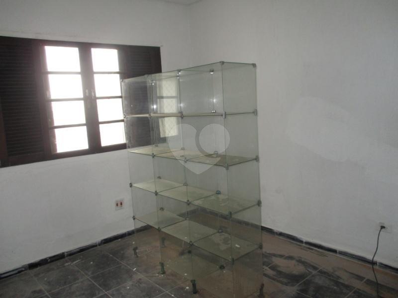Aluguel Casa São Paulo Parque Da Mooca REO151181 11