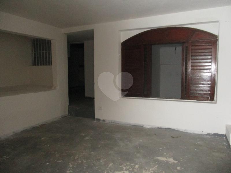 Aluguel Casa São Paulo Parque Da Mooca REO151181 10