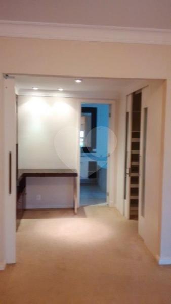 Venda Apartamento São Paulo Vila Suzana REO151221 12