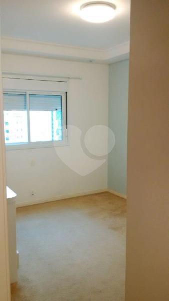 Venda Apartamento São Paulo Vila Suzana REO151221 17
