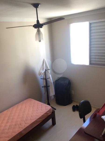 Venda Apartamento Americana Vila Belvedere REO151551 5