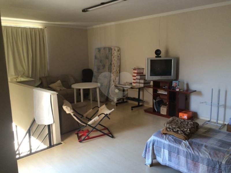 Venda Apartamento Americana Vila Belvedere REO151551 3