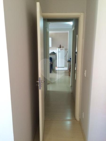 Venda Apartamento Americana Vila Belvedere REO151551 2