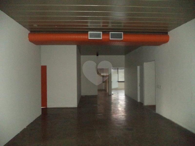 Venda Salas São Paulo Cidade Monções REO151621 6