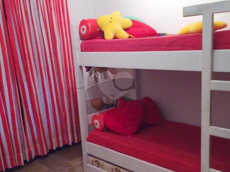 Venda Apartamento Guarujá Enseada REO151830 6