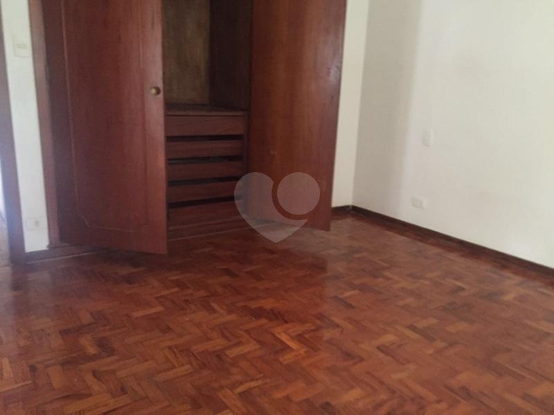 Venda Casa São Paulo Cidade Jardim REO152738 9