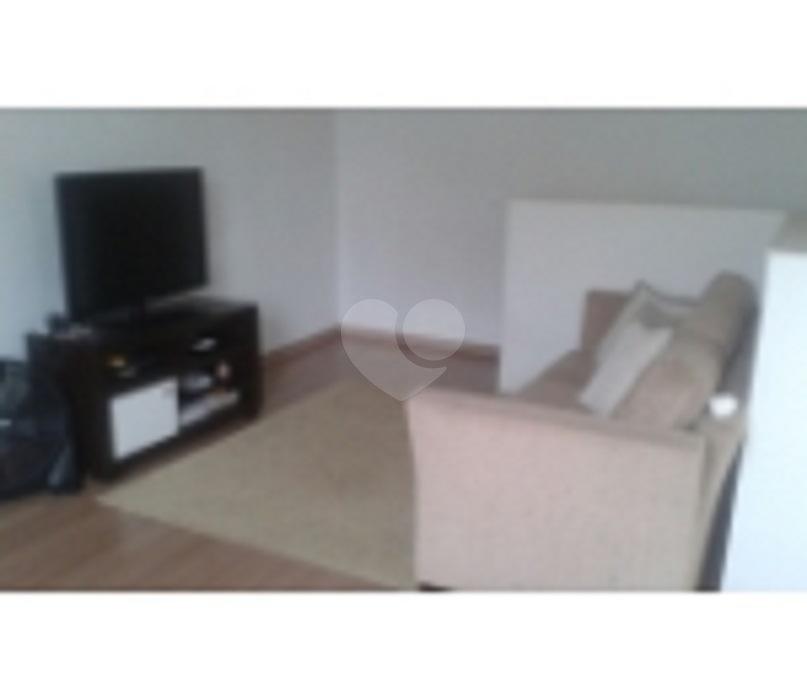 Venda Apartamento Americana Vila Belvedere REO153143 13